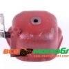 Крышка клапанов (чугун) - 190N - Premium 39446