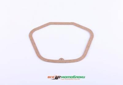 Прокладка крышки клапанов - 190N - Premium