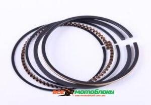 Кольца 68,0 mm STD - 168F - Premium