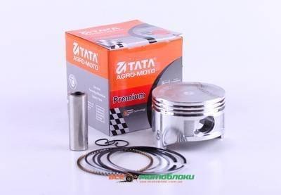 Поршневой комплект 70,0 mm STD - 170F - Premium