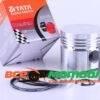Поршневой комплект 75,0 mm STD (плоский) - 175N - Premium 39547