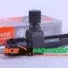 Топливный инжектор в сборе (форсунка) - 175N - Premium