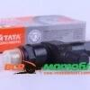Топливный инжектор в сборе (форсунка) - 175N - Premium 39571