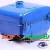 Бак топливный с крышкой - ZS/ZH1100 40690