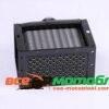 Радиатор (алюминий) с крышкой - 180N 33866