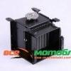 Радиатор (алюминий) с крышкой - 190N 33876