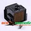 Радиатор (латунь) с крышкой GZ - 195N 33879