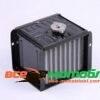 Радиатор (алюминий) с крышкой ZUBR original - 195N 33882