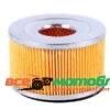 Фильтрующий элемент воздушно - масляного фильтра - 180N