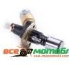 Топливный насос с электромагнитным клапаном - 186F