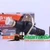Топливный насос ZUBR 178F - Premium