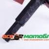Секция фрезы с ножами ?23mm - 168F/170F