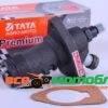 Топливный насос - 180N - Premium
