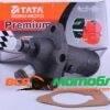 Топливный насос - 180N - Premium 39627