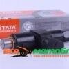 Топливный инжектор в сборе (форсунка) - 180N - Premium 39631