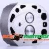 Головка цилиндра в сборе - 180N - Premium 39662