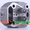 Головка цилиндра в сборе - 180N - Premium 39663