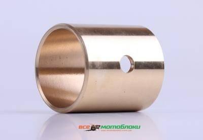 Втулка шатуна - 180N - Premium