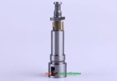 Ремкомплект топливного насоса (плунжерная пара) - 180N - Premium