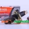 Топливный насос ZUBR - 186F - Premium 39691