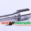 Распылитель форсунки длинный DLLA150PN926 ZUBR - 186F - Premium 39724
