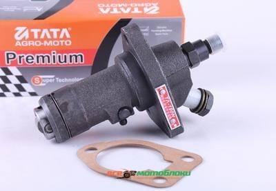 Топливный насос - 190N - Premium