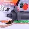 Топливный насос - 190N - Premium 39751