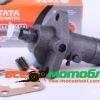 Топливный насос - 190N - Premium 39752
