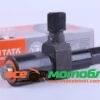 Топливный инжектор в сборе (форсунка) - 190N - Premium