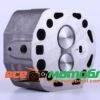 Головка цилиндра в сборе - 190N - Premium 39782