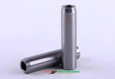 Направляющие клапанов (пара) - 190N - Premium