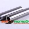 Направляющие клапанов (пара) - 190N - Premium 39794