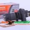 Топливный насос - 195N - Premium 39800