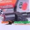 Топливный инжектор ZUBR (форсунка) - 195N - Premium