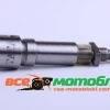 Ремкомплект топливного насоса (плунжерная пара) - 195N - Premium