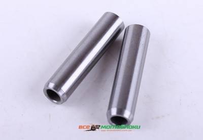 Направляющие клапанов (пара) - 195N - Premium