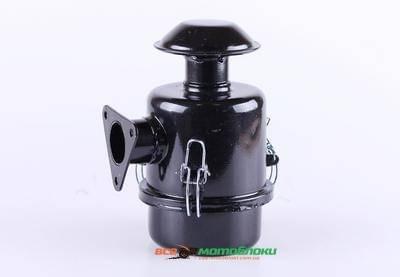 Фильтр воздушный в сборе - 178F