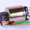Втягивающее электростартера (скоба) - 178F/186F