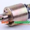 Втягивающее электростартера (скоба) - 178F/186F 34965