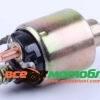 Втягивающее электростартера (скоба) - 178F/186F 34966