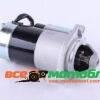 Стартер электрический Weima/Kipor (под вал левого вращения) - 178/186F 34971