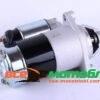 Стартер электрический Weima/Kipor (под вал левого вращения) - 178/186F 34972
