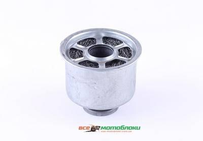 Фильтрующий элемент воздушного фильтра (масляный) - 180N