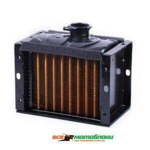 Радиатор (латунь) - 180N
