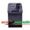 Радиатор (латунь) - 180N 35105