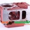 Блок двигателя под длинную крышку (ZUBR original) - 195N