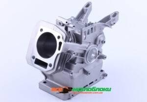 Блок двигателя 70 mm - 170F