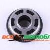 Элемент фильтра грубой очистки ТИП 2 - 178F 35756