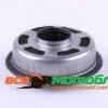 Элемент фильтра грубой очистки ТИП 2 - 178F 35757