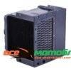 Радиатор (латунь) GZ - 195N 35826